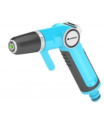 Zraszacz pistoletowy UNI Cellfast