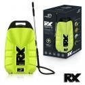 Marolex RX 12L