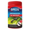 Mrówkofon 60g BROS