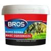 Koro-Derma – maść ogrodnicza 350g BROS