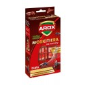 Moskitiera 150x180 Biała AROX