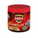 Granulat na myszy i szczury 250g AROX