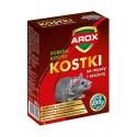 Kostki na myszy i szczury 200g AROX