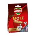 Kulki na mole odzieżowe – lawendowe AROX