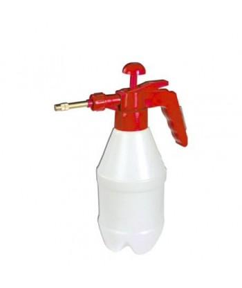 Opryskiwacz ręczny SPRAYER SX-579-10 1L