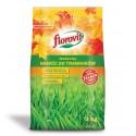 Florovit 3kg jesienny do trawników