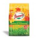 Florovit 1kg jesienny do trawników