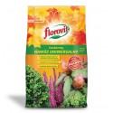 Florovit 3kg uniwersalny jesienny