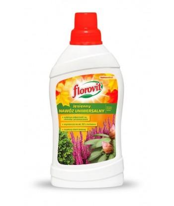 Florovit 1l uniwersalny jesienny