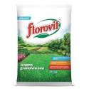 Wapno granulowane Florovit 20kg