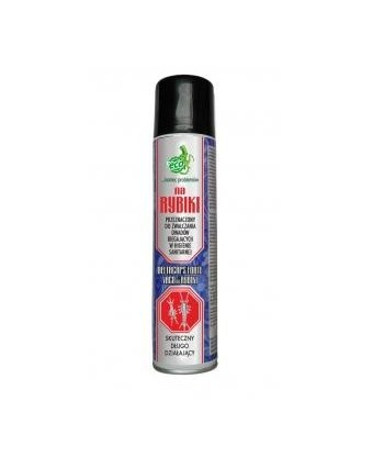 Spray na rybiki 300ml RAPAX