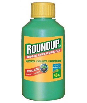 ROUNDUP Ultra 170SL 1L Substral