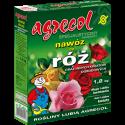 Nawóz do róż  Agrecol 1,2kg