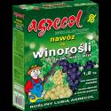Nawóz do winorośli, porzeczek, malin i jeżyn Agrecol 1,2kg