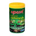 Ukorzeniający nawóz do sadzonek zielonych i nasion 90g Agrecol