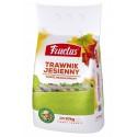 Fructus 10kg Trawnik jesienny. Nawóz do trawy trawnika trawników