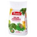 Fructus Iglak jesienny 30kg Nawóz do tui. ( 3x10kg )