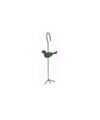 Karmnik sprężynka BIOVITA 30cm zielony