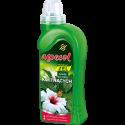 Mineral Żel nawóz do roślin kwitnących 0,5L Agrecol