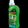 Mineral Żel nawóz do roślin zielonych 0,5L Agrecol