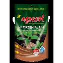 Ukorzeniający nawóz do sadzonek i nasion 250g Agrecol