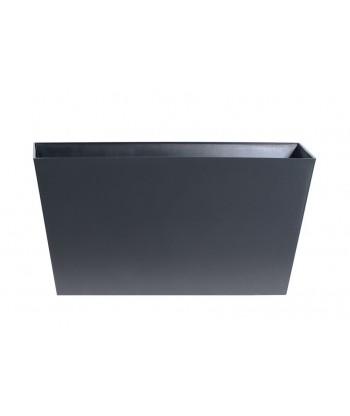 Doniczka Tubus Case DTUC400 MOCCA Prosperplast