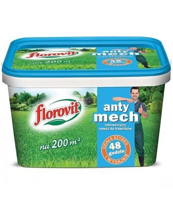 Florovit interwencyjny Antymech 4kg