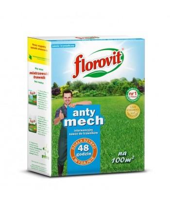 Florovit interwencyjny Antymech 2kg