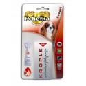 Krople dla psa na pchły naturalne BIO 5-15kg LAB 1,5ml