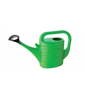 Konewka ZEBRA Zielona 2L Prosperplast
