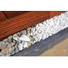 Otoczak EXTRA WHITE 40-80 mm BIOVITA 1000kg tona