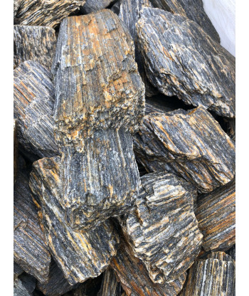 Biovita Kora gabionowa 150-250 GNEJS pakowana TONA 1000kg
