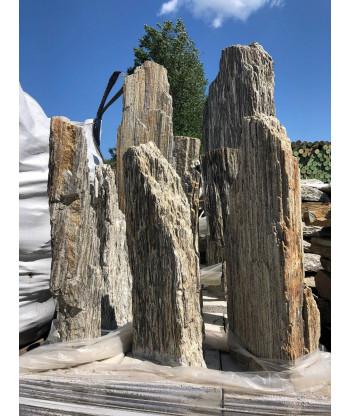 Biovita Szpilka GNEJSOWA standard w podstawie betonowej