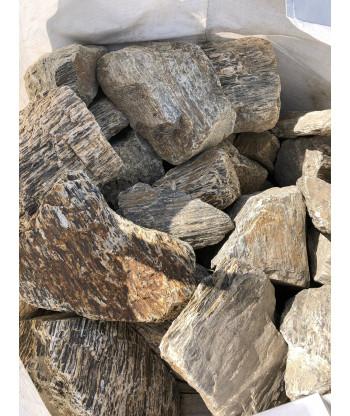 Biovita Kamień laminowany 100-500 pakowany GNEJS 1000kg TONA