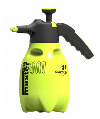 Marolex Master Ergo 2000ml