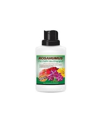 Rosahumus do roślin kwitnących 200ml