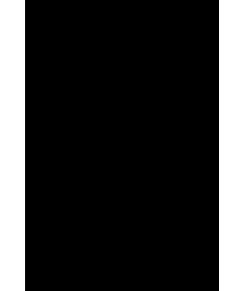 BIOPON nawóz do storczyków 250ml