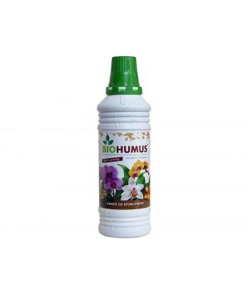 Agrecol BIOHUMUS do Storczyków 0,5L