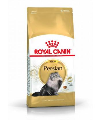 Karma dla kotów perskich Persian 400g Royal Canin