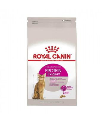 ROYAL CANIN Protein Exigent 2kg dla dorosłych wybrednych kotów