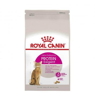 ROYAL CANIN dla dorosłych wybrednych kotów