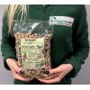 Zimowy pokarm dla ptaków - mieszanka ziarnowa dla ptaków leśnych i podwórkowych 1kg