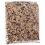 ZIARNO Zimowy pokarm dla ptaków dziko żyjących Mieszanka ziarnowa 1kg BRAPTA