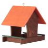 Karmnik dla ptaków OSLO S61 BRAPTA