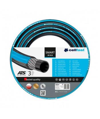 "Cellfast Smart ATS3 1"" 50m"