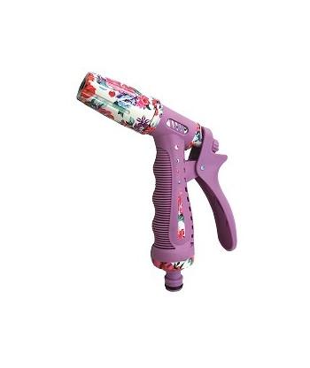 Pistolet zraszający prosty FLOWER RAMP