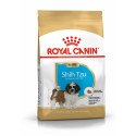Karma dla psów Shih Tzu Junior 1,5kg Royal Canin