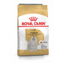 Karma dla psów Maltese Adult 500g Royal Canin
