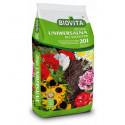Ziemia uniwersalna do kwiatów BIOVITA 20L