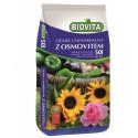 Ziemia uniwersalna do kwiatów z osmovitem BIOVITA 50L